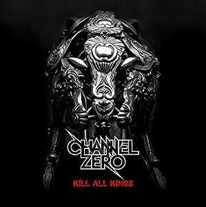 Kill All Kings