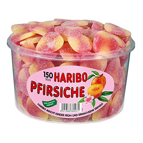haribo-pesche-1er-pack-1x-135kg-con-scatola