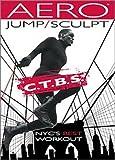 Aero Jump Sculpt Michael Olajide Aerospace Nyc DVD - Region 0 Worldwide by Michael Olajide Jr