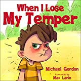 Books About Kindergartens Review and Comparison