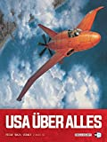 USA über alles, Tome 2 : Base 51