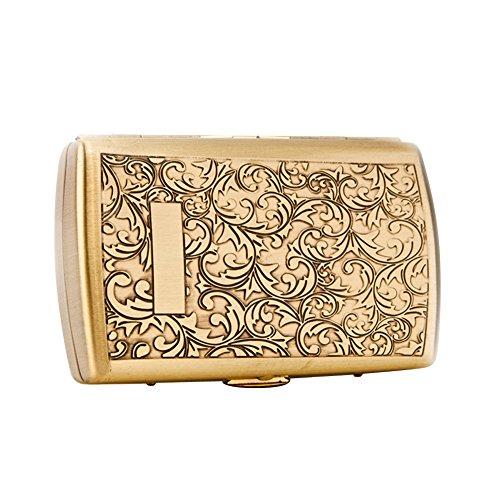 cig-u-fine-copper-cigarette-case-with-tang-dynasty-flower-design