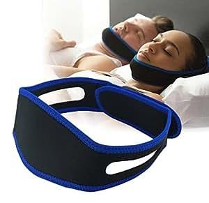 parship premium testen beste erotische massage