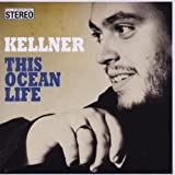 This Ocean Life