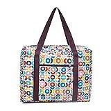 GBT Viaggi portatile cosmetici stoccaggio sacchetto impermeabile - GBT - amazon.it