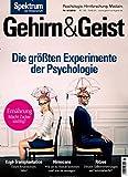 Gehirn & Geist  medium image
