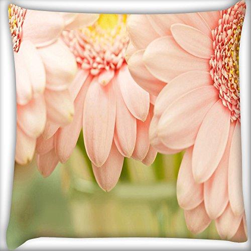 Blume, auf der Straße Home Decor Werfen Sofa Auto Kissenbezug Kissen Fall 35,6x 35,6cm (Marokkanische Auto-tag)