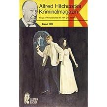 Alfred Hitchcocks Kriminalmagazin 66.