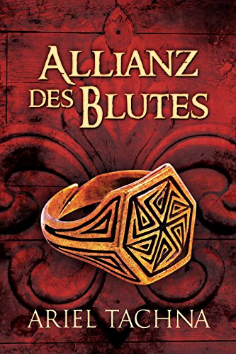 allianz-des-blutes-blutspartnerschaft-1-german-edition