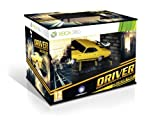 Driver San Francisco - Collector Pack