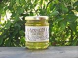 3 x 250 gr - Miele di asfodelo sardo - Apinath