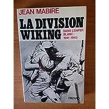 La division wiking