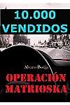 https://libros.plus/operacion-matrioska-finalista-premios-eriginal-books-2017-mejor-novela-policiaca-de-suspense-o-thrillers/