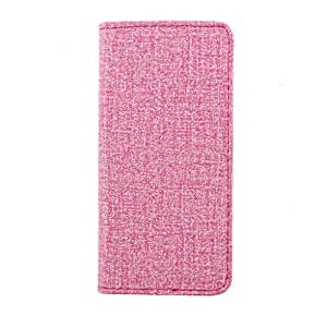 DooDa PU Leather Case Cover For Samsung Galaxy Wide