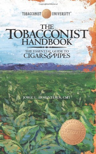 the-tobacconist-handbook-the-essential-guide-to-cigars-amp-pipes-by-jorge-l-armenteros-19-aug-2009-paperback