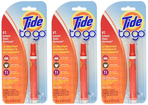 tide-0mini-instant-liquid-stain-remover-3-ct-by-tide