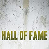 Hall Of Fame (The Script feat. will.i.am Cover)