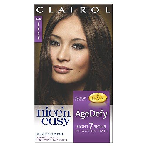 clairol-nicen-easy-agedefy-permanent-colour-35-darkest-brown-1kit