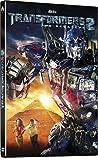Transformers 2 - La revanche [Édition Simple]