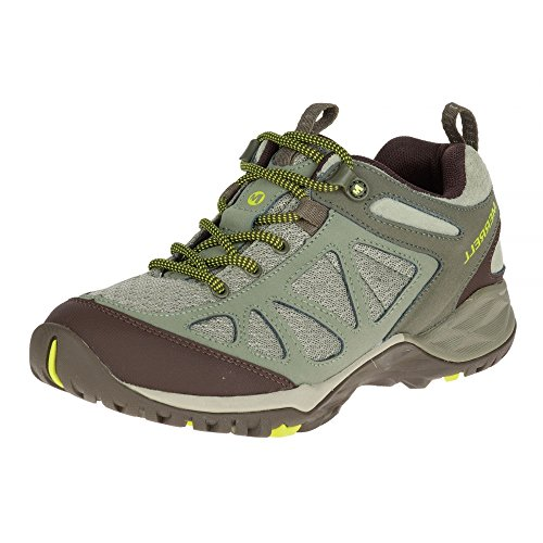 Merrell Siren Sport Q2 Womens Walking Shoes