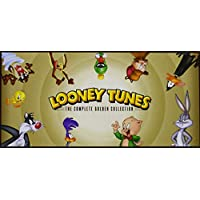 Looney Tunes - The Complete Golden Collection
