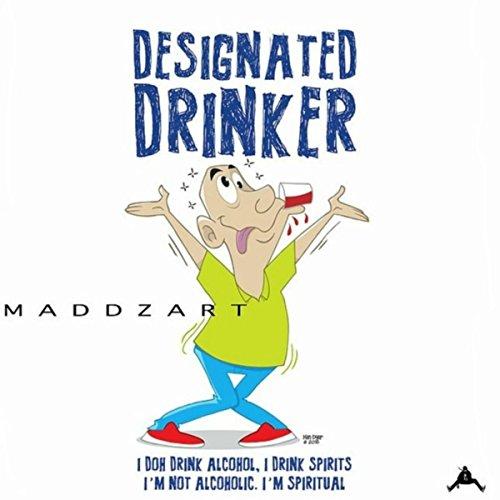 Designated Drinker (Designated Drinker)