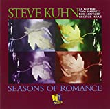 Seasons Of Romance