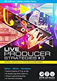Ableton Live Producer Strategies #3 - Spielerisch Produzieren (PC+Mac+Tablet) Bild