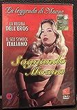 Edizione italiana Erotici