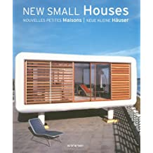 EV-NEW SMALL HOUSES