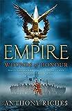 Wounds of Honour: Empire I (Empire series)