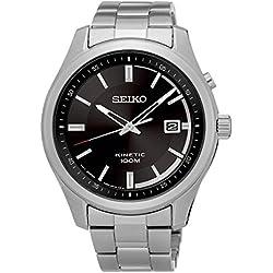 SEIKO NEO SPORTS Men's watches SKA719P1