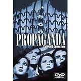 Propaganda The Video Collection kostenlos online stream