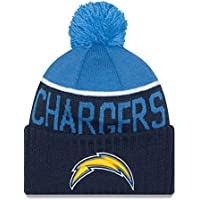 4443cc26a34 Amazon.co.uk  San Diego Chargers - Clothing   American Football ...