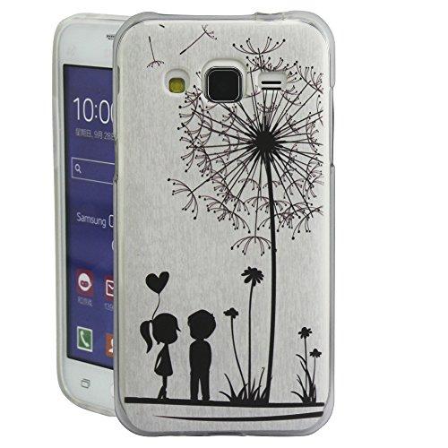 dooki-galaxy-j2-coque-mince-doux-silicone-tpu-protecteur-telephone-accessoires-couverture-housse-coq