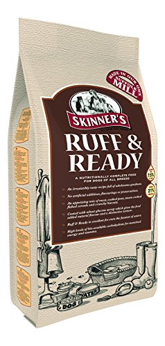 skinners-ruff-and-ready-dog-food-dry-mix-15kg