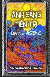 Divine Visions: Guide for tarot beginners