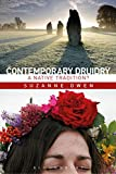 Contemporary Druidry: A Native Tradition? (Paperback) [Pre-order 06-06-2019]
