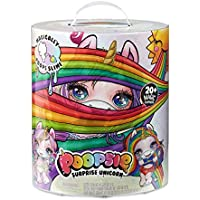 Poopsie Slime Surprise Unicorn, Pink Or Rainbow