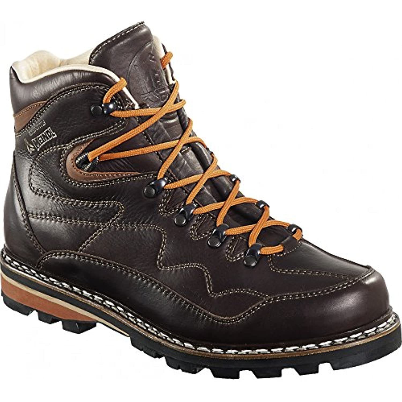 Meindl Chaussures Randonnée Homme - B00N1ZMW8E B00N1ZMW8E - - d1e2ce