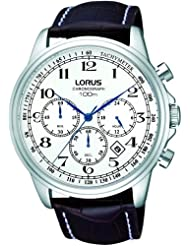 Relojes Hombre LORUS LORUS WATCHES RT313CX9