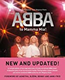 From Abba To Mamma Mia!