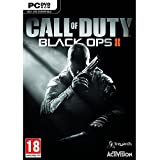 Call of Duty: Black Ops II - PC by Activision