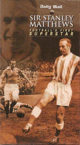 sir-stanley-matthews-footballs-first-superstar-daily-mail-video