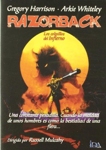 razorback-los-colmillos-del-infierno-dvd