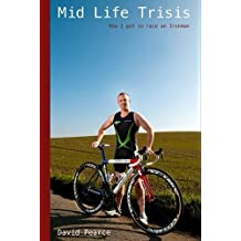 Mid Life Trisis: How I Got to Race an Ironman