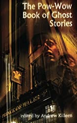 The Pow-Wow Book of Ghost Stories