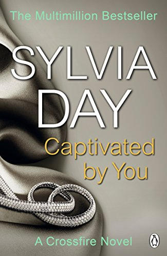 Captivated-by-You-A-Crossfire-Novel