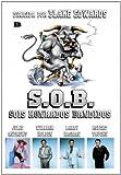 S.O.B. Sois honrados Bandidos kostenlos online stream