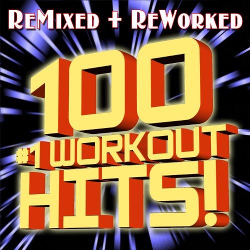 American Woman (Workout Remix + 140 BPM)